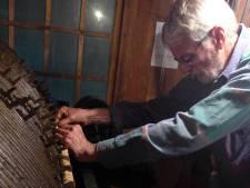 Verzoeknummers welkom voor klokkenspel Gudula-toren in Lochem