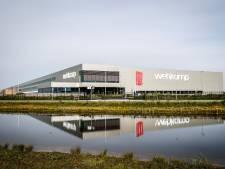 Wehkamp Zwolle verwacht geen hinder voor klanten ondanks topdrukte door feestdagen en corona