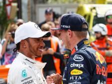 'Coureurs krijgen kans om toekomst F1 vorm te geven'
