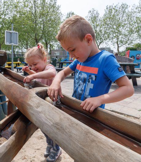 Aanleg natuurspeelplek Ellecom kan doorgaan