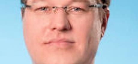 D66 hoopt op winst maar wordt verliezer in Apeldoorn
