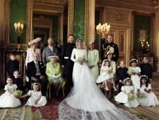 """""""On sort avec les actrices, on ne les épouse pas"""": le conseil du prince Philip au prince Harry"""