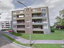 Oudste flats van Emmen volgende maand tegen de vlakte