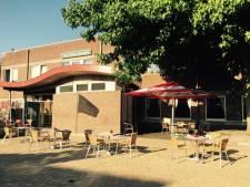 Zalencentrum De Graver in Valkenswaard sluit de deuren