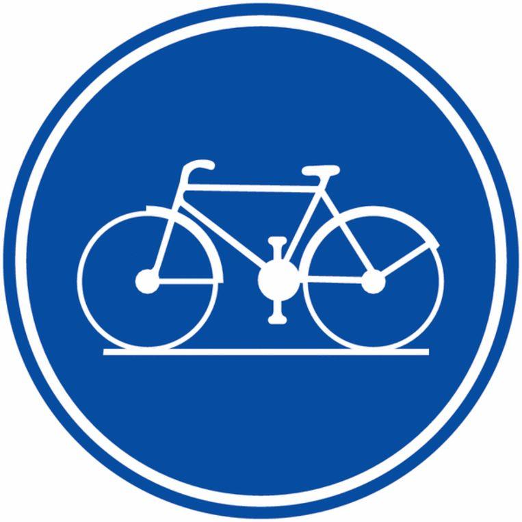 De gemeente Nazareth krijgt een subsidie van de provincie Oost-Vlaanderen voor de aanleg van het fietspad langs de Steenweg Astene.
