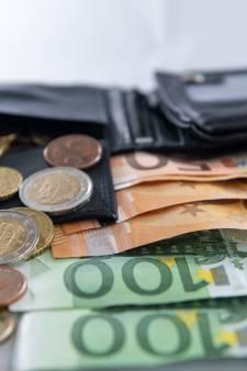 Kadernota gemeente Olst-Wijhe: bezuinigingen op komst