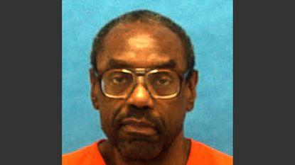 Amerikaan geëxecuteerd na 40 jaar in dodencel