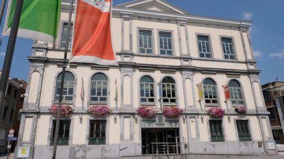 Secretaresse van Bonte mag na klacht niet in Bijzonder Comité Sociale Dienst zetelen