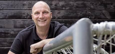 Van de Ven hoopt seizoen af te maken bij Boekel Sport met contractverlenging