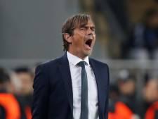 Zege 'Fener' in Europa League verschaft Cocu lucht