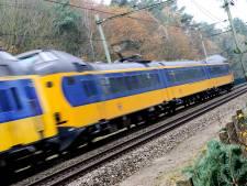 Spoorlijn Enschede-Groningen kost minimaal 555 miljoen euro