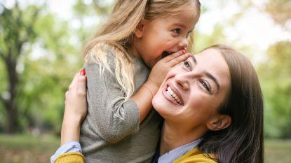 Meeste ouders hebben favoriet kind: vrouwen verkiezen dochters en mannen verkiezen zonen