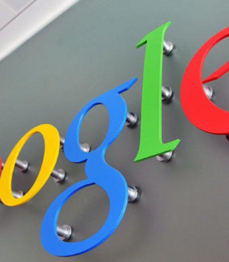 Google weigert anti-islamfilm van YouTube te halen