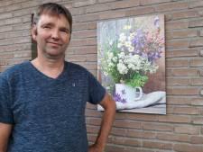 Hardenberg wil azc langer open houden, maar onder voorwaarden