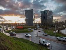 Rondweg-Oost krijgt haltes voor nieuwe Veenendaalse 'bus 87'