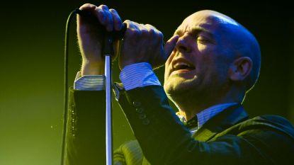Oude hit R.E.M weer in hitlijst vanwege coronavirus