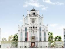Alle verzoeken SOS Sint-Anna afgewezen, nog steeds geen duidelijkheid over erfpacht of verkoop