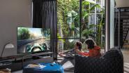 Getest en goedgekeurd: deze QLED televisie is perfect voor gamers