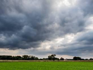 Dag start zwaarbewolkt, KMI waarschuwt voor CO-intoxicatie