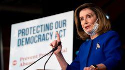 Democraten willen ambtstermijn Hooggerechtshof VS beperken