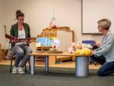 Goede Herder houdt ieder kind bij de les; optimisme overheerst bij school in Helmond