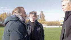 """Boskamp erg kritisch voor Anderlecht-bestuur: """"Zeggen dat je kaart van de jeugd kiest, maar dan 15 pipo's kopen: dan ben je een waardeloze gast"""""""