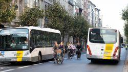 Antwerpen wil verkeersveiligheid aanpakken met tien actiepunten, Open Vld reageert ontstemd op gebrek aan overleg