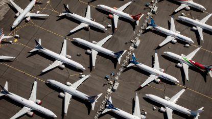 """Boeing 737 Max 1 jaar aan de grond, een onthutsende blik achter de schermen: """"Brak vliegtuig en blunders kostten 346 mensen het leven"""""""