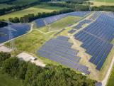 Zonneparken rukken nu snel op in Berkelland