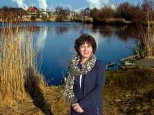 Burgemeester van Cranendonck op weg naar gemeente Sluis, Vermue gaat Brabant missen