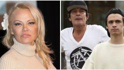 Zaak Brandon en Tommy Lee naar aanklager ondanks verzoeningspogingen Pamela Anderson