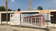 Maaslands Huis bouwt 22 zorgappartementen in Lanaken-centrum