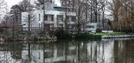 Huizenmarkt in Achterhoek 'behoorlijk' overspannen; dit zijn de duurste en goedkoopste woningen