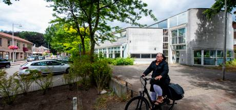 Meer tijd nodig voor omstreden woningbouwplan in Ugchelen