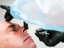 Lees het laatste coronanieuws in een paar minuten bij: 6 personen overleden en 688 nieuwe besmettingen in Den Haag en omstreken