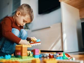 Huis van het Kind opent loket kinderopvang