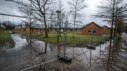 Limburgse burgemeesters in overleg met Fedasil en Rode Kruis over asielcentra