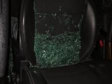 Eindhovenaar voor derde keer de dupe van brutale autodieven: 'Mijn jongste zoontje is bang, durft niet meer alleen naar school'