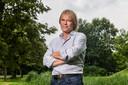 Prof dr. Eus van Someren