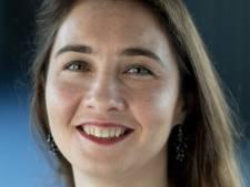 Provincie: referendum verandert niets aan noodzaak fusie Nuenen