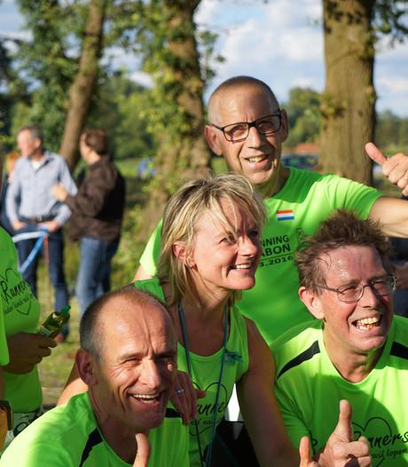 Persoonlijke verhalen van lezers over de Marathon Eindhoven