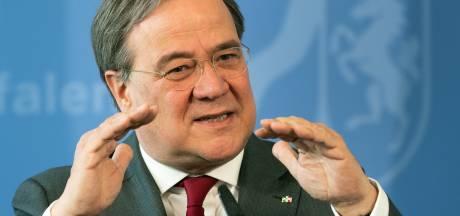 Corona-update   Duitse hulp voor ziekenhuizen, mogelijk coronaopvang in Zenderen