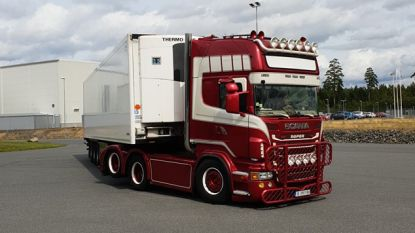 Scania moet ingrijpen door corona: 5.000 banen op de tocht