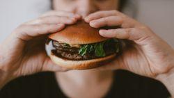 Het is vandaag ... hamburgerdag: drie chefs serveren hun allerlekkerste recepten