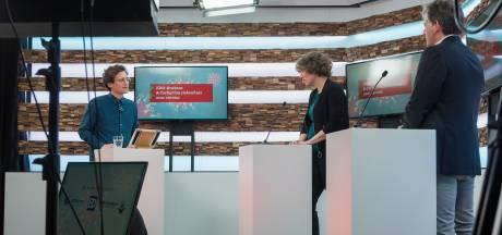Vragenuur met deskundigen over coronavaccins: Stel uw vraag aan viroloog Ab Osterhaus en infectioloog Heidi Ammerlaan