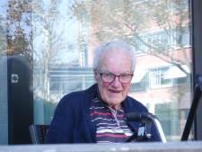 Jaap van der Eerden (1930-2020): Levensgenieter met een groot vrijwilligershart