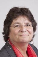 Liesbeth Verheggen (AOb)