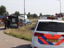 Zoektocht naar vermist meisje (15) uit Boxtel levert niks op, politie maakt zich zorgen
