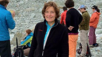 Suzanne (60) dood aangetroffen in verlaten bunker op Kreta: boer reed haar aan en verkrachtte haar