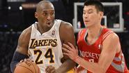 Kobe Bryant stuwt Lakers met triple-double naar zege